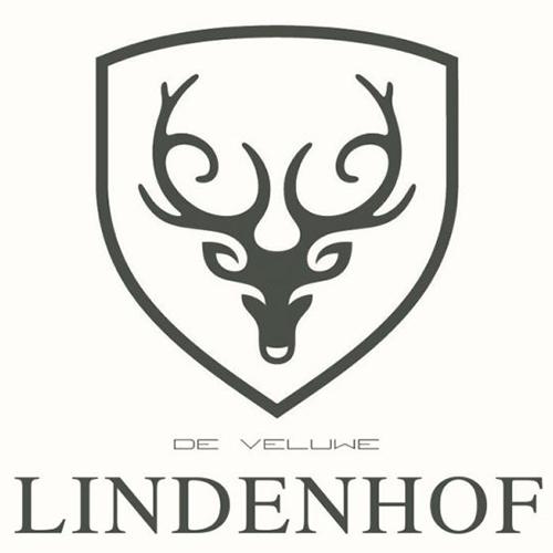 Lindenhof Garderen